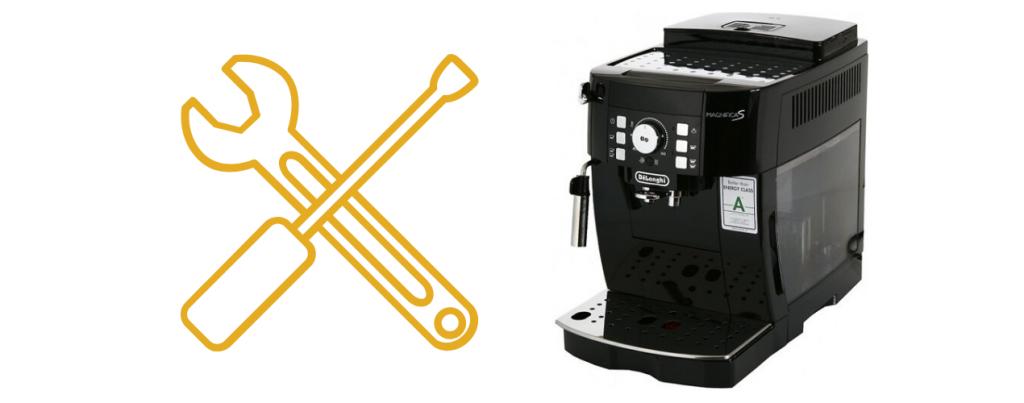 Best Kaffeemaschine - De'Longhi PrimaDonna Elite ECAM 650.75.MS